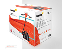 Package for UNIT