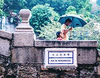 Macau City