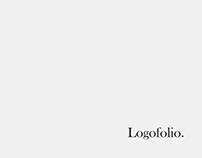 Raza|Logofolio