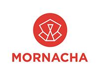 Mornacha Branding