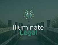 Illuminate Legal - Law Firm