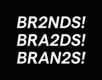 BRANDS! 2