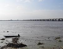 Mi rio mi Guayas