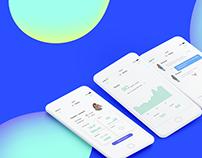 Petify App