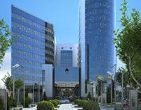 2010   Учебно-проектный центр Роснефти