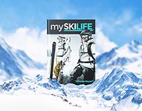 mySKILIFE Magazine
