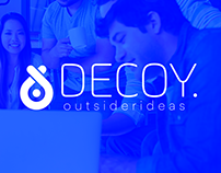 Decoy.