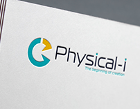 Physical-i Corporation