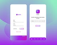 imerlin - App
