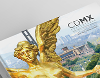 CDMX Sustentable