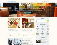 Lionelrivas Web UI UX