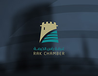 R.A.K Chamber