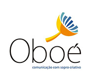 MIV | Criação de Marca - Agência Oboé