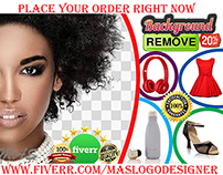 I CAN DO ANY GRAPHICS AND WEB DESIGNING WORK