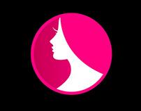 Belinsima · Branding
