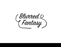 Blurred Fantasy