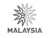 Visit Malaysia print advertsement