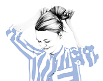 2015 illustration pack