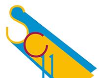 Skillscoder11 - Logo