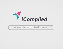 icomplied Service Introduction