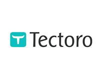 "Branding ""Tectoro"""