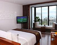Sunrise Resort Hoi An
