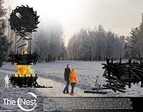 The Nest, 2019