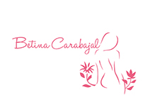 Betina Carabajal - gabinete de estética