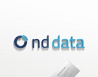 ND DATA