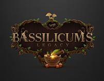 Bassilicum's Legacy