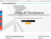 ChurchTech.co