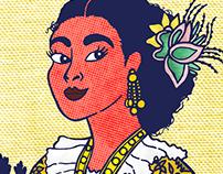 Fuerza Oaxaca