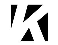 K E N E T I C A logotype