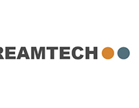 Streamtech web design