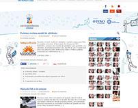 Blog Correspondentes O POVO | O POVO Online