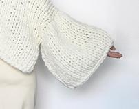 knit | wool