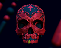 Skull_Issue_Project_Creative_Commons