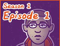 Tested: Season 1, Episode 1