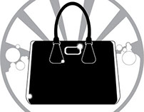 Sparkling Clean Handbags