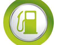 Petrol Promotion
