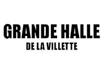 Identité Visuelle Villette Street-Food Festival