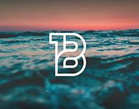 12Bit Production | Logo Design