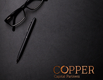 COPPER - Capital Partners