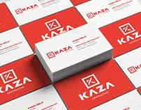 Kaza Contracting