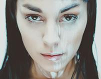 Mayte - Anita Nuñez Photographer