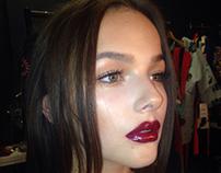 IG @jessi_makeup