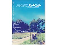 NaseNach Reisemagazin