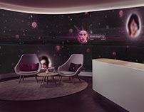 Telekom T-Gallery