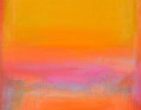 Vibrant Opal 8