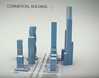 Blokset - Animation